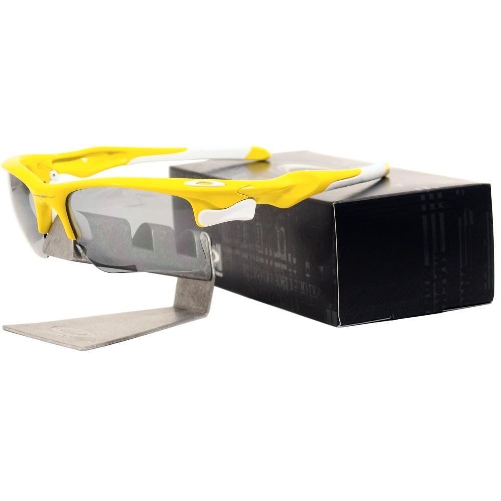fast jacket oakley sunglasses c9cj  fast jacket oakley sunglasses