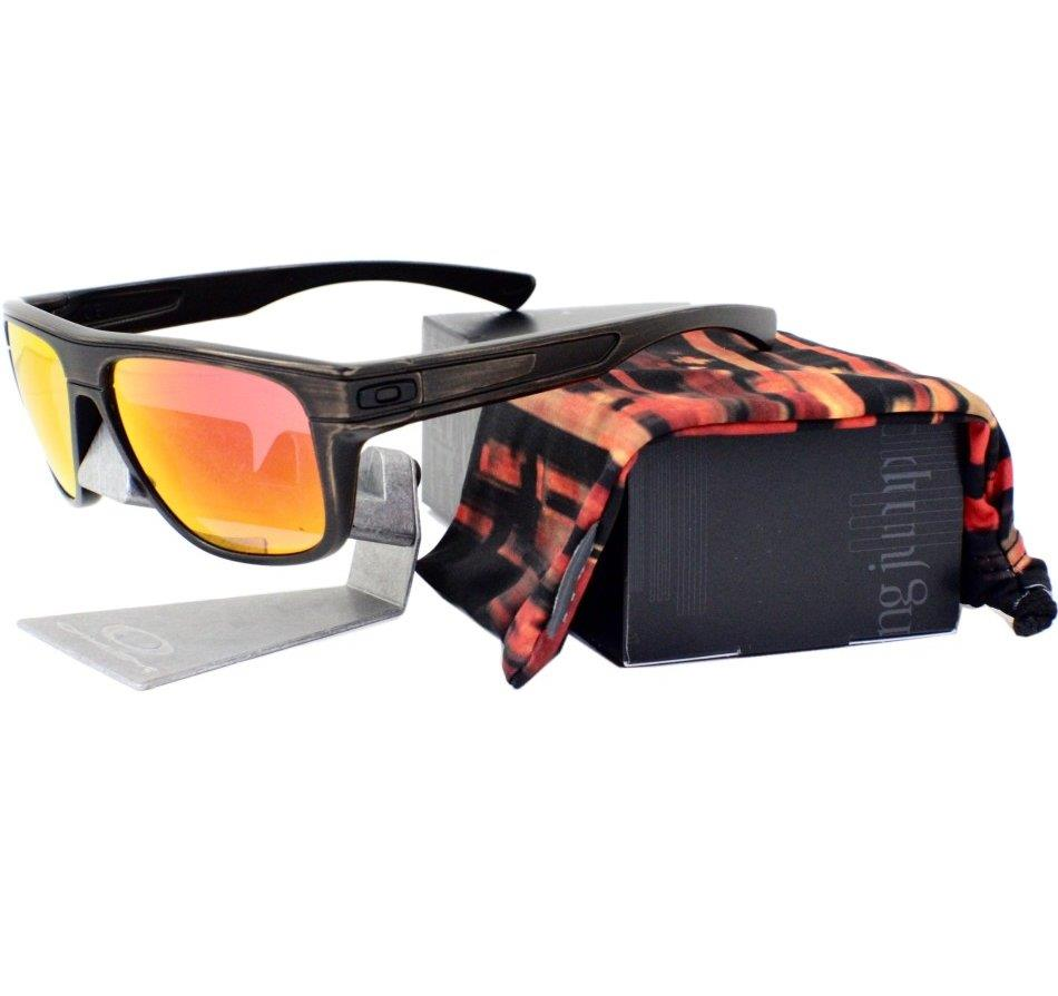 e204d10ec6 Oakley Fallout Collection « Heritage Malta