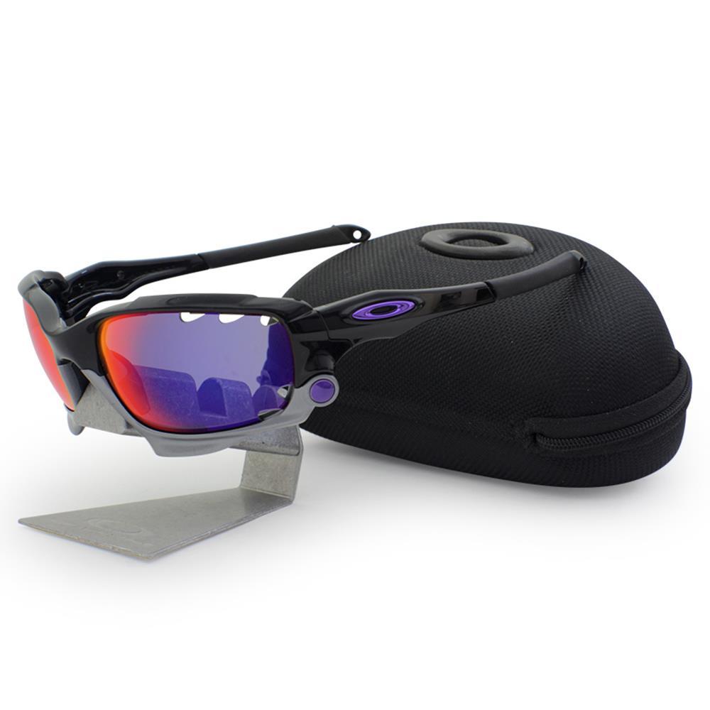custom oakley goggles
