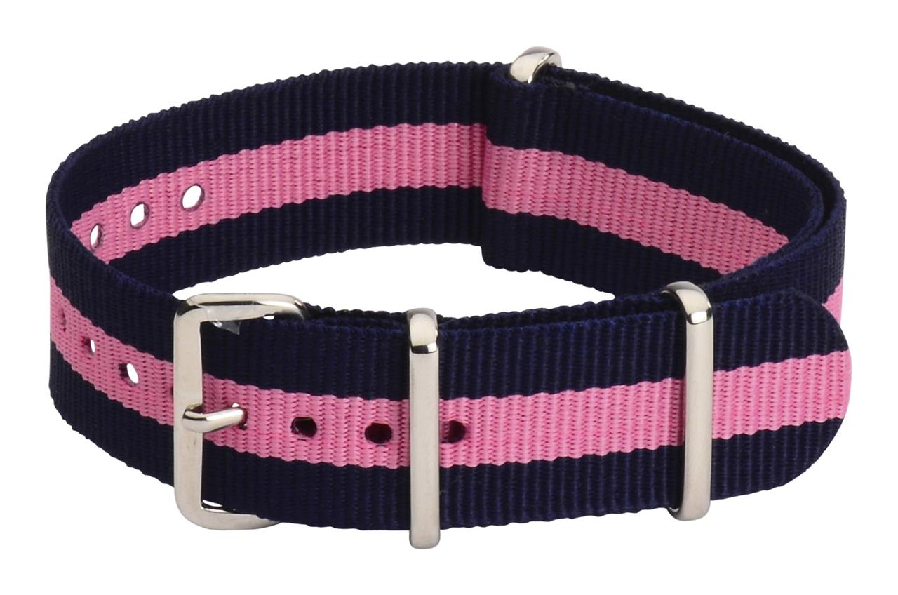 Watch Bands and Leather Straps Online For Watch Band