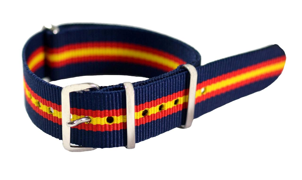 Specialty Sport Watch Bands - Esslinger Watch and