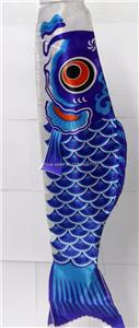32 large japanese boy day party kite koi carp fish for Koi for sale houston