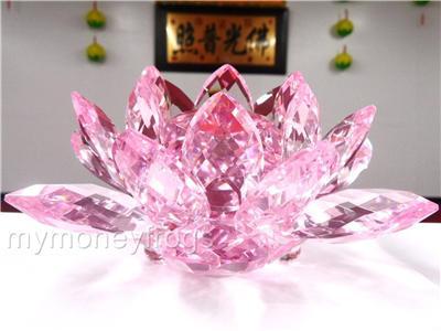 Pink lotus flower feng shui 28 images pink lotus with base feng shui lotus pink mightylinksfo