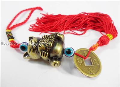Mar 26,  · RE: fishing good luck charms/rituals One dollar bills winded one rotation onto short corner reels while blue water rolling. The dollars fly off are sacrificed to the sea gods when a fish hits.