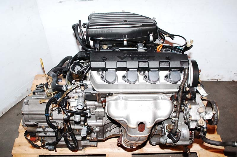 JDM Honda Civic D17A 1 7L SOHC vtec Engine D17A2 D17A1 D17A6 ... on h23 honda prelude ecu wiring harness diagram, ob2 honda civic 1998 ecu plug diagram, jdm integra ecu diagram, civic obd2 pinout diagram, 1997 cadillac ecu pin diagram, 96 honda civic obd2a o2 sensor pinout diagram, 96 civic fuse panel diagram,