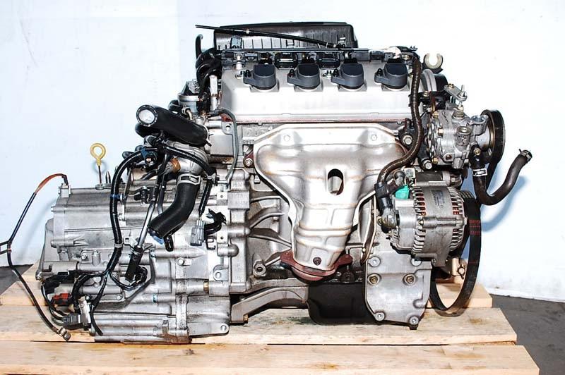 Honda D17a1 Engine | Car Interior Design