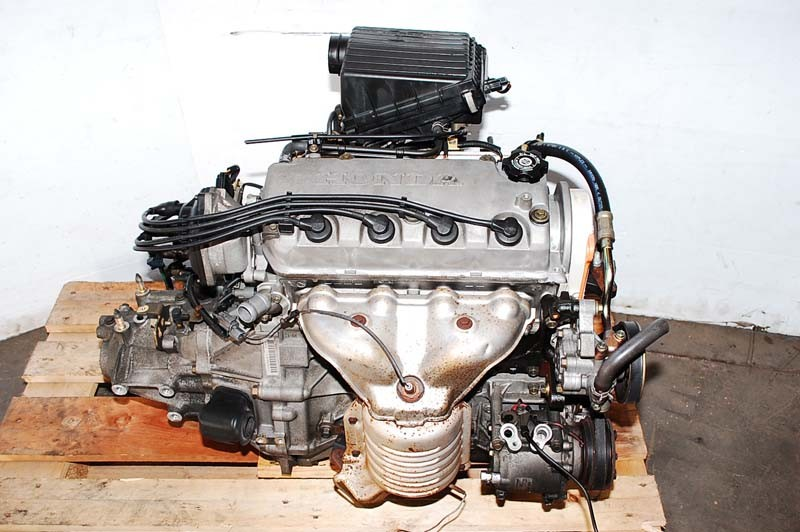 Honda vtec b series engine guide and specification b16a  30db  30f3  30c0 vtec  30a8  30f3  30b8  30f3(b16a) youtube