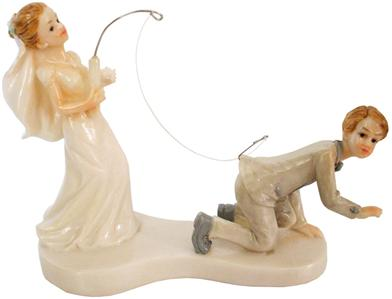 Fishing Cake Toppers For Sale