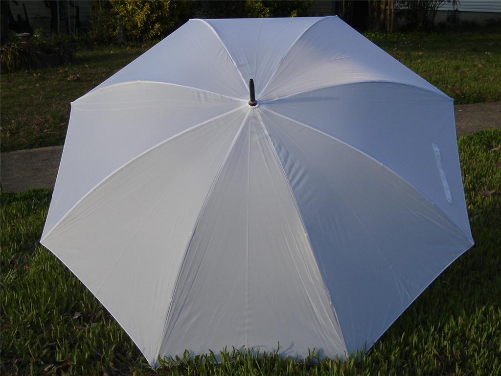 Remarkable White Wedding Umbrellas 1024 x 768 · 77 kB · jpeg