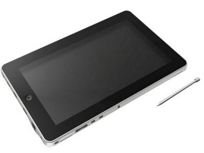 Flytouch 3 SuperPAD 2 c GPS планшетный ПК, чехол с клавиатурой, Киев.