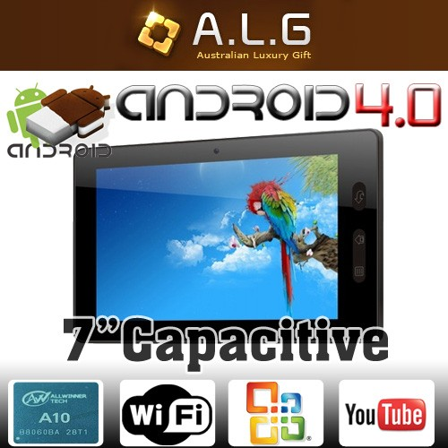 7-Google-Android-4-0-Capacitive-Multi-Touch-Screen-WiFi-HDMI-UMPC-MID-Tablet-PC