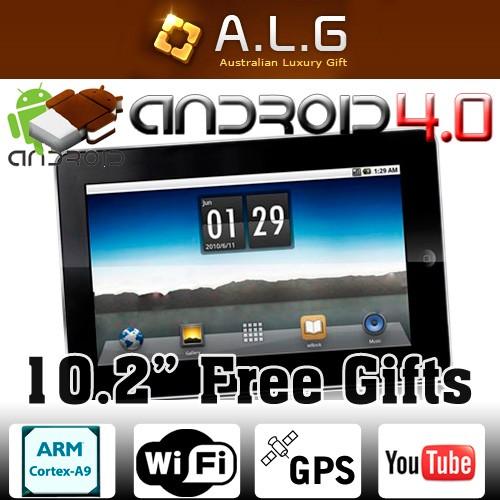 10-2-ZENITHINK-Z102-FLYTOUCH-5-GOOGLE-ANDROID-4-0-GPS-WIFI-HDMI-TABLET-PC