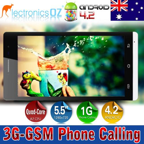 5-5-CUBE-TALK5H-QUAD-CORE-GOOGLE-ANDROID-4-2-IPS-SCREEN-MOBILE-PHONE-TABLET-PC