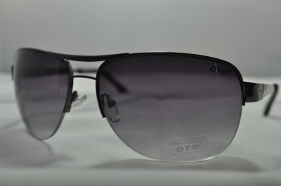 mens black aviator sunglasses  mens womens aviator vintage