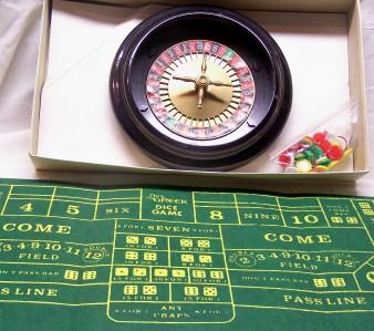 Casino absolute dollars