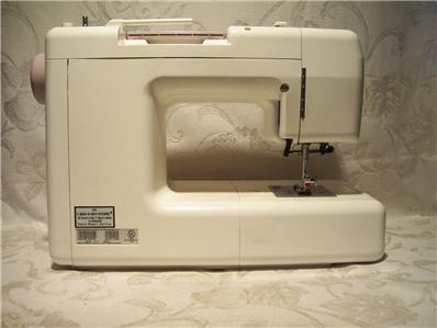 kenmore sewing machine model 385 accessories