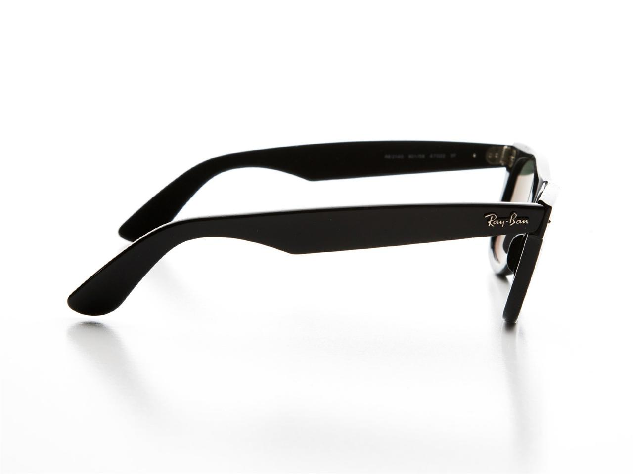 discount ray ban sunglasses online  sunglasses   the