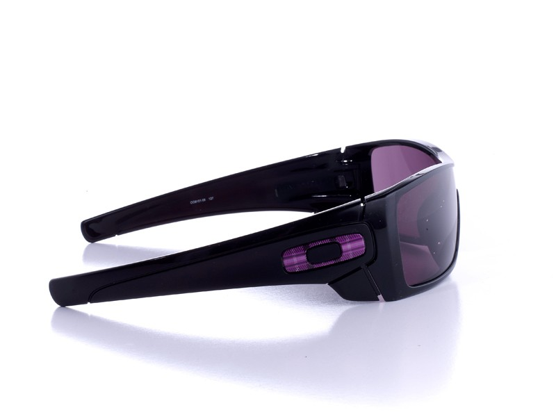 authentic oakley lenses 5e0r  authentic oakley lenses
