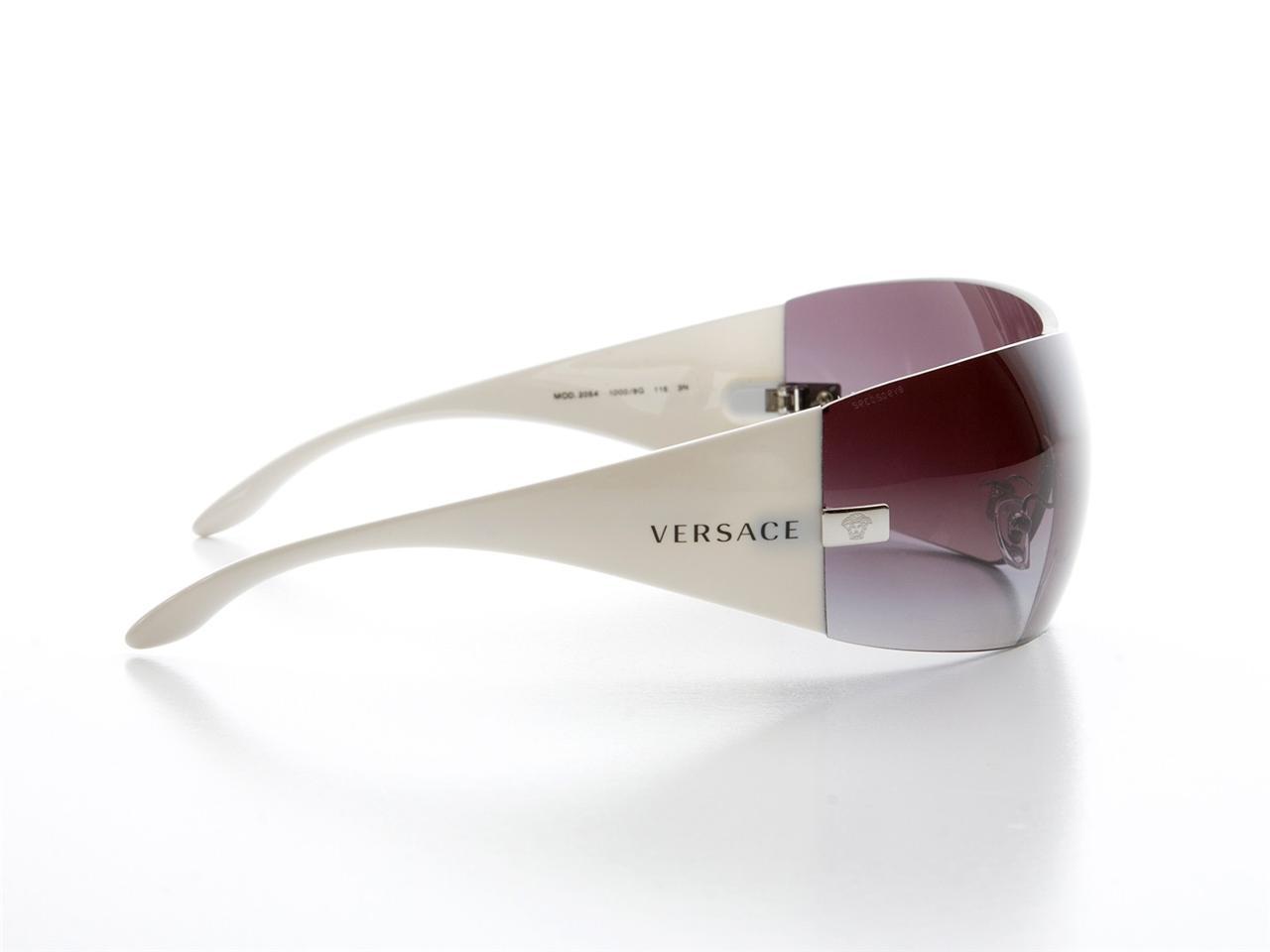 e1da18c5c65 Off White Sunglasses Mens