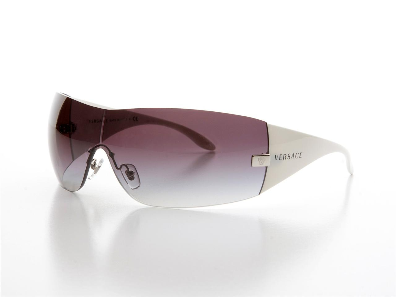 versace 2054 1000 8g 115 3 network uk