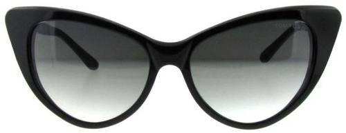 trendy eyeglass frames  black frames