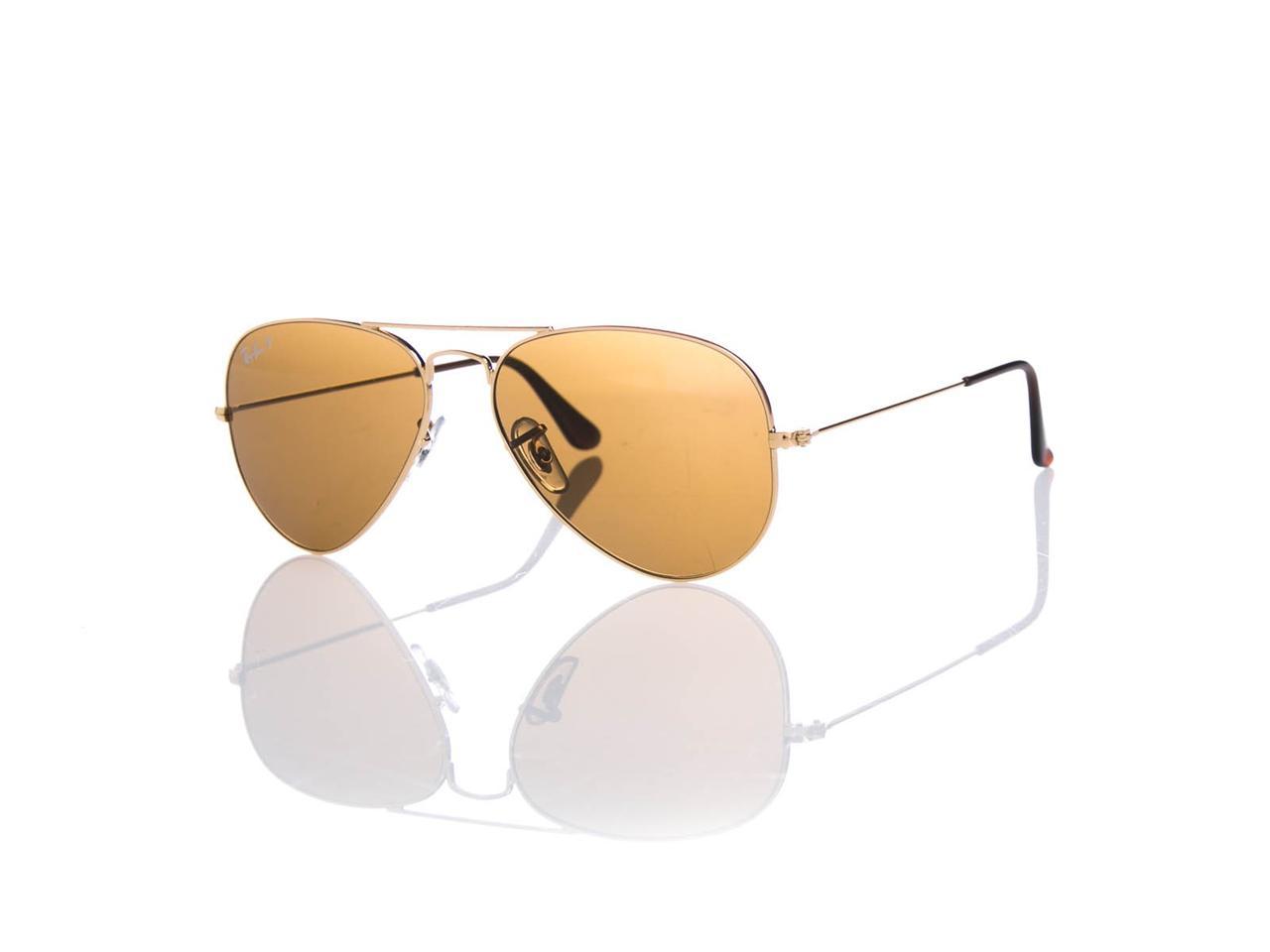 cheap ray ban sunglasses online