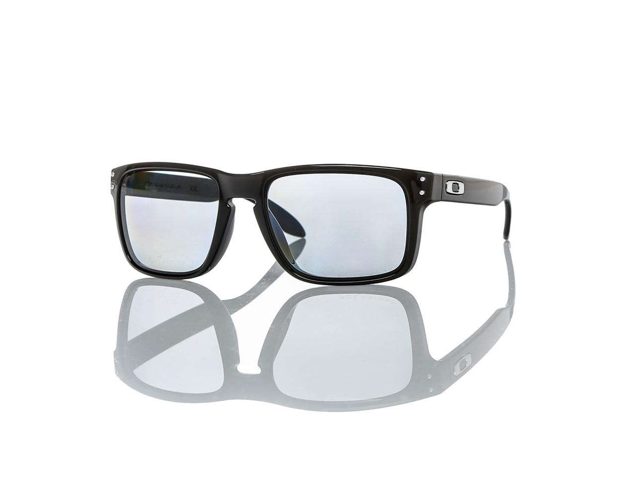 Kreed sunglasses coupon code