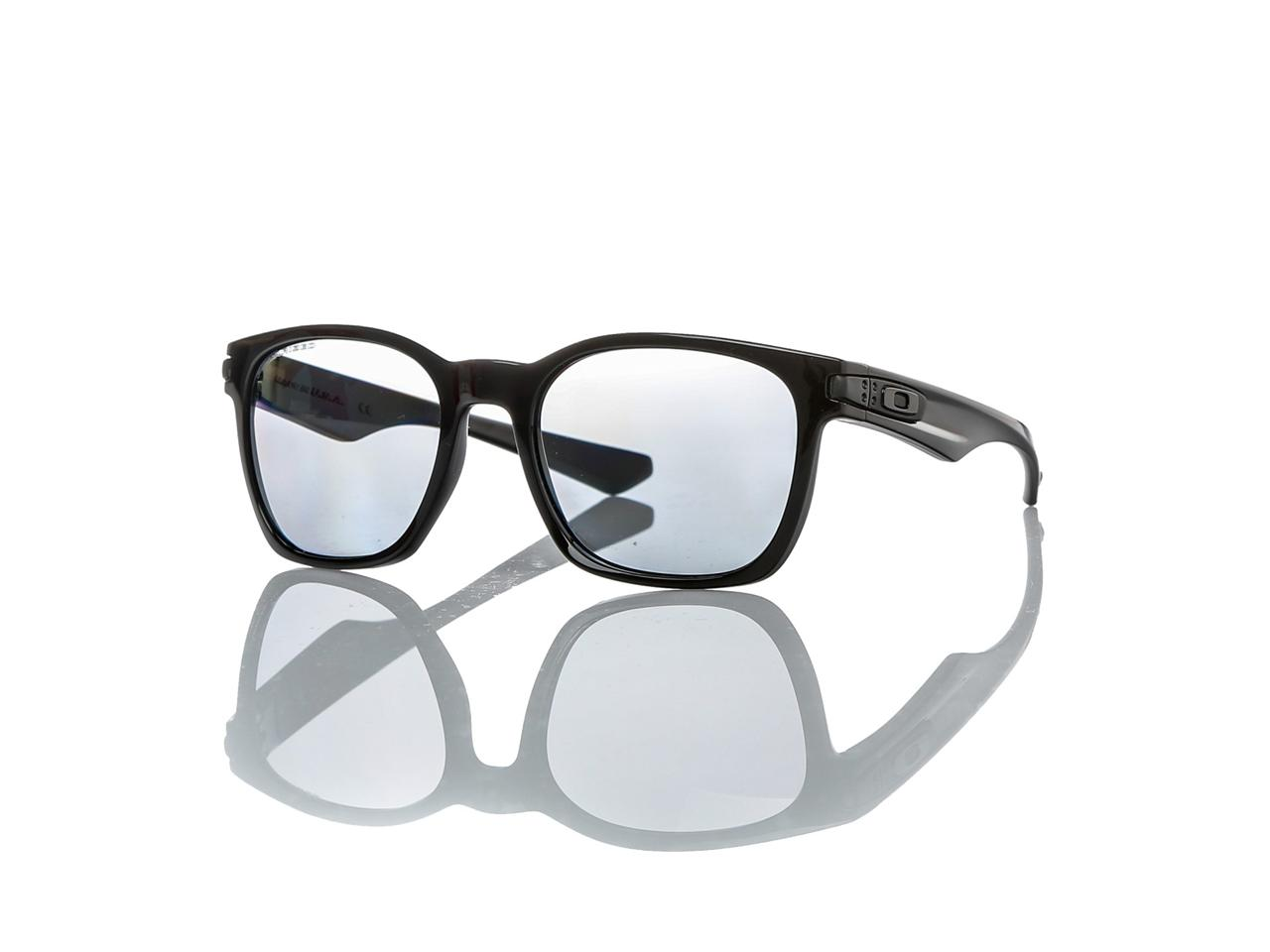 discount real oakley sunglasses w1ym  New-Authentic-Oakley-Sunglasses-Garage-Rock-9175-01