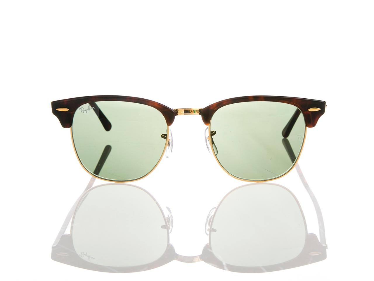 discount ray ban sunglasses  ray ban rb 3016 clubmaster