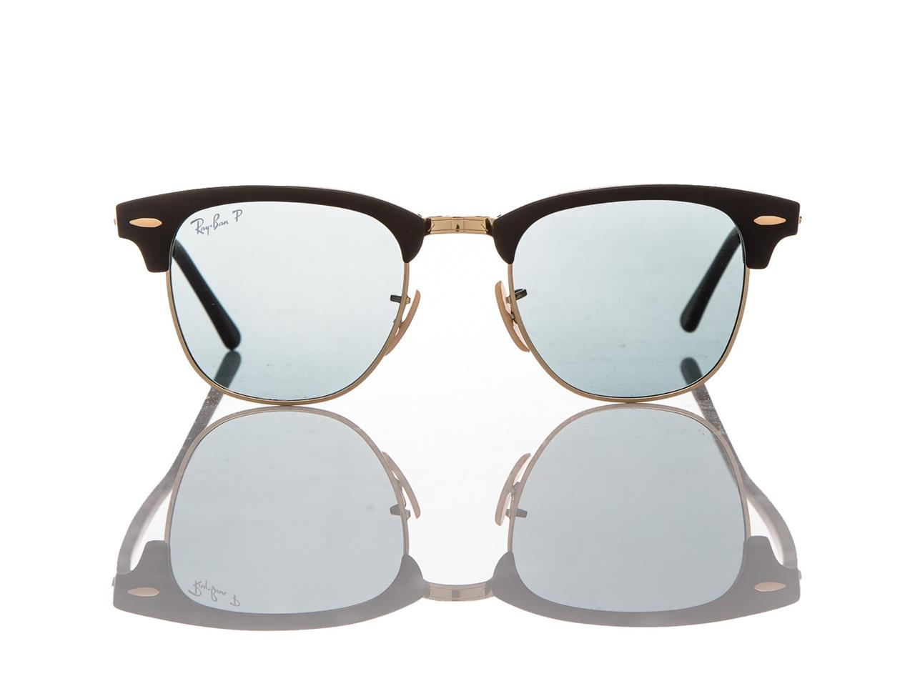 discount ray ban sunglasses online  authentic ray-ban