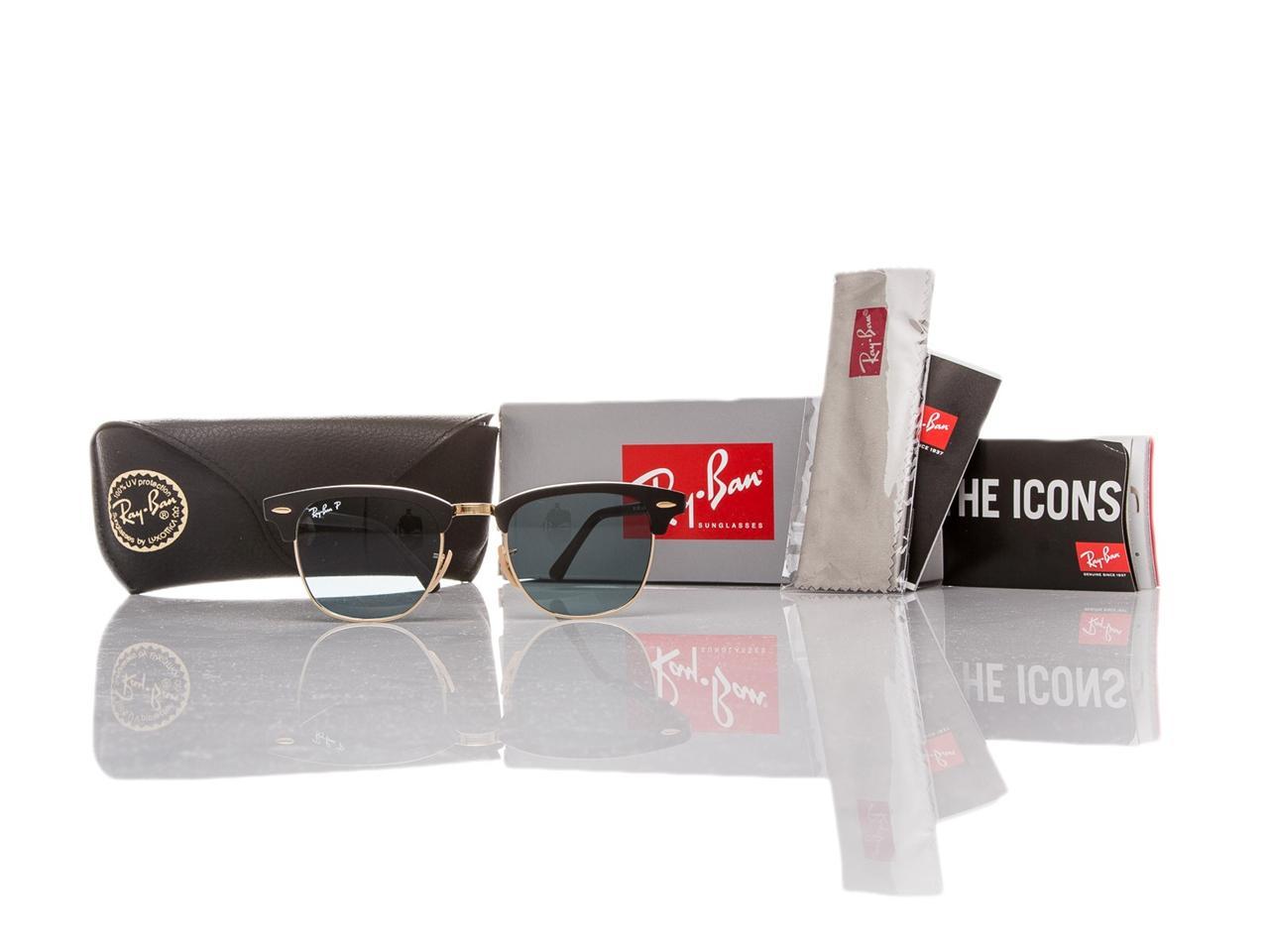 clubmaster ray ban eyeglasses  ray-ban sunglasses