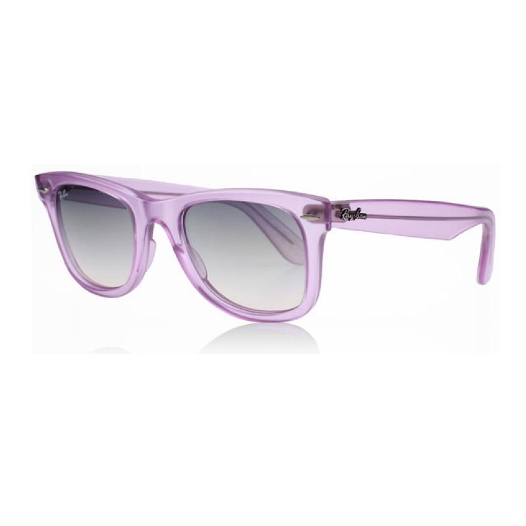 ray sunglasses  ray ban sunglasses