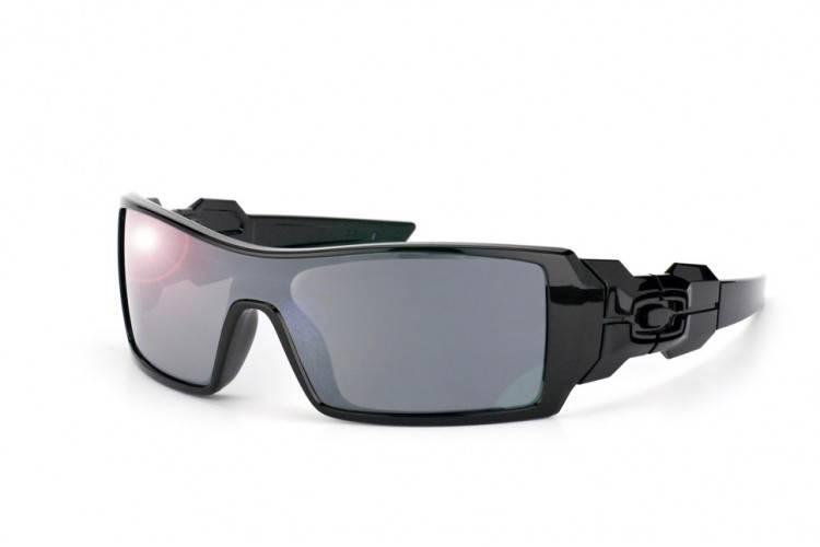 oakley sunglasses wholesale authentic