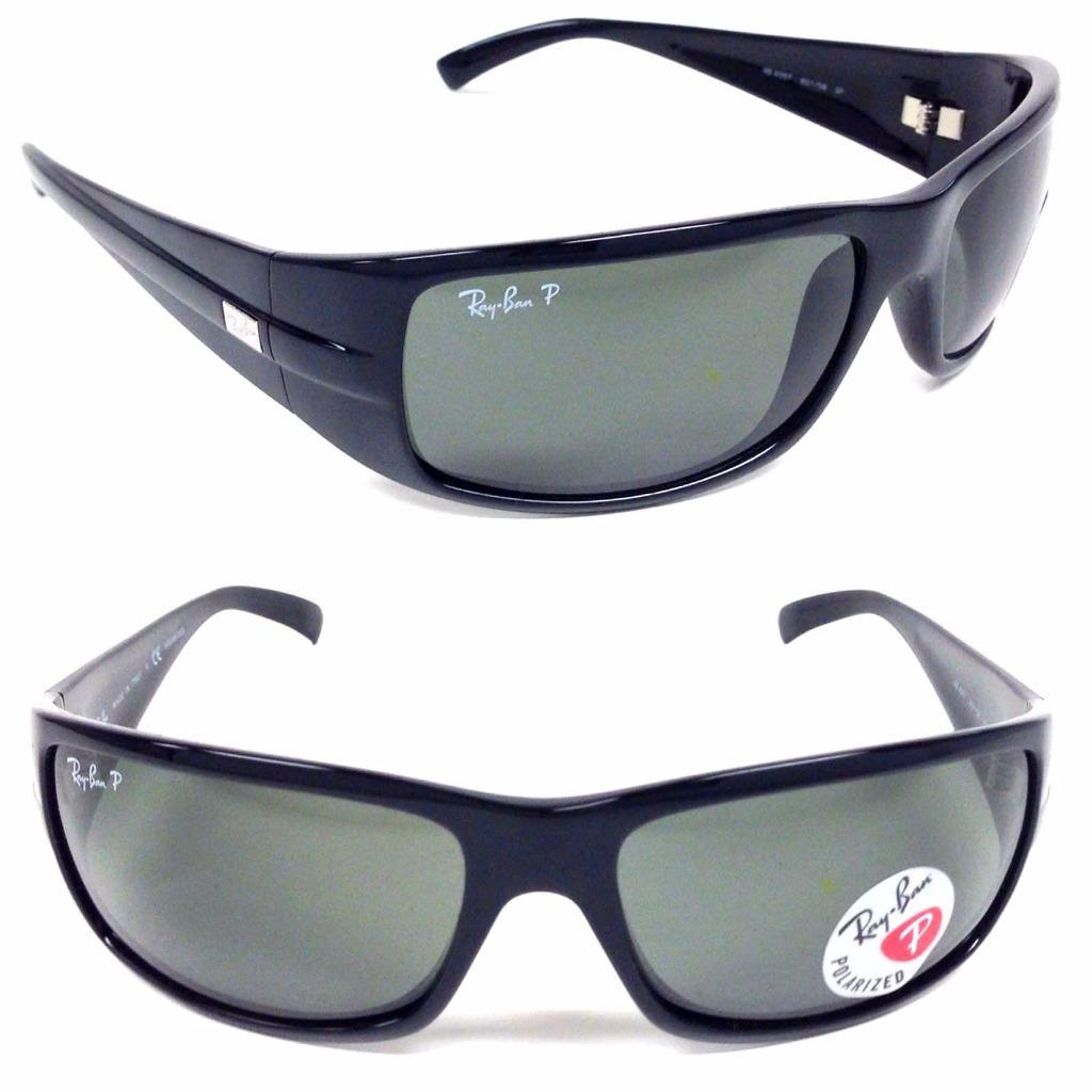 a614e41584 Ray Ban 4057 Amazon « Heritage Malta