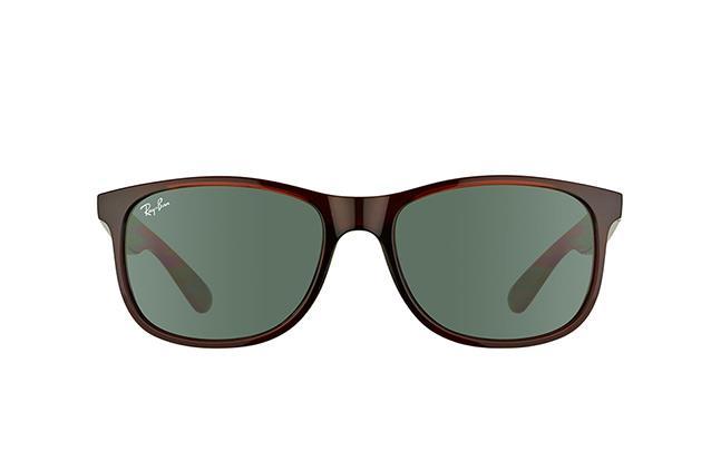 eaacdc8aa371 Ray Ban Eyeglasses Madison Wi