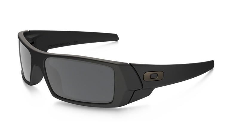 white and black oakley sunglasses  authentic oakley