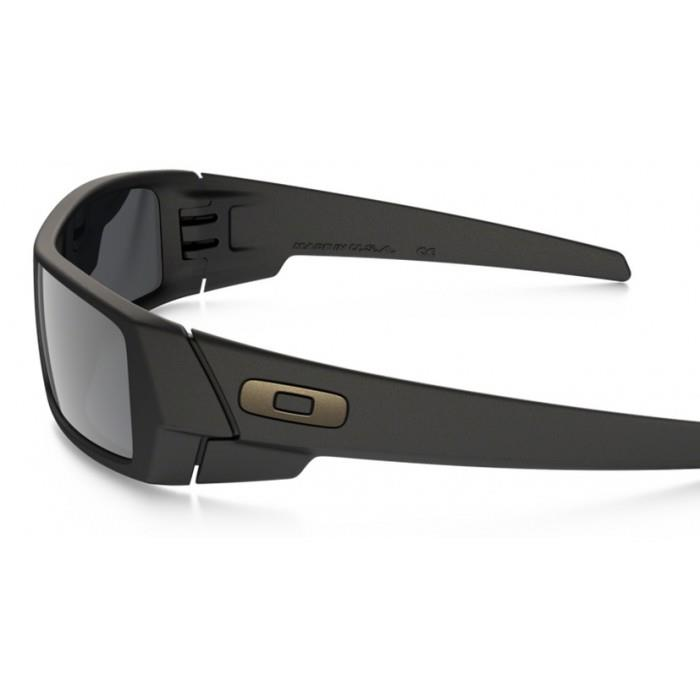 sunglasses similar to oakley gascan  authentic oakley