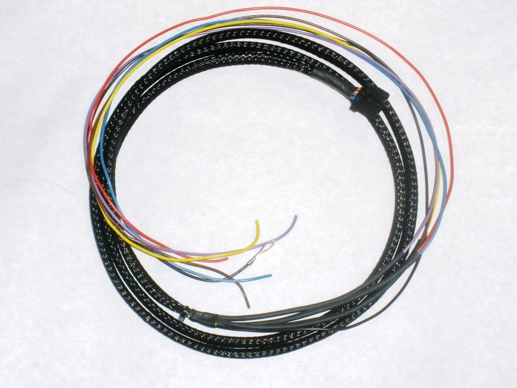 Dodge Wiring Harness 4373125 Schematic Diagrams V1 0 Engine Circuit And Diagram Hub U2022 Outboard Motor