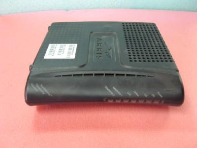 ARRIS TM502A/CE 717944 TM02DL1G5 TM502 TELEPHONE on PopScreen