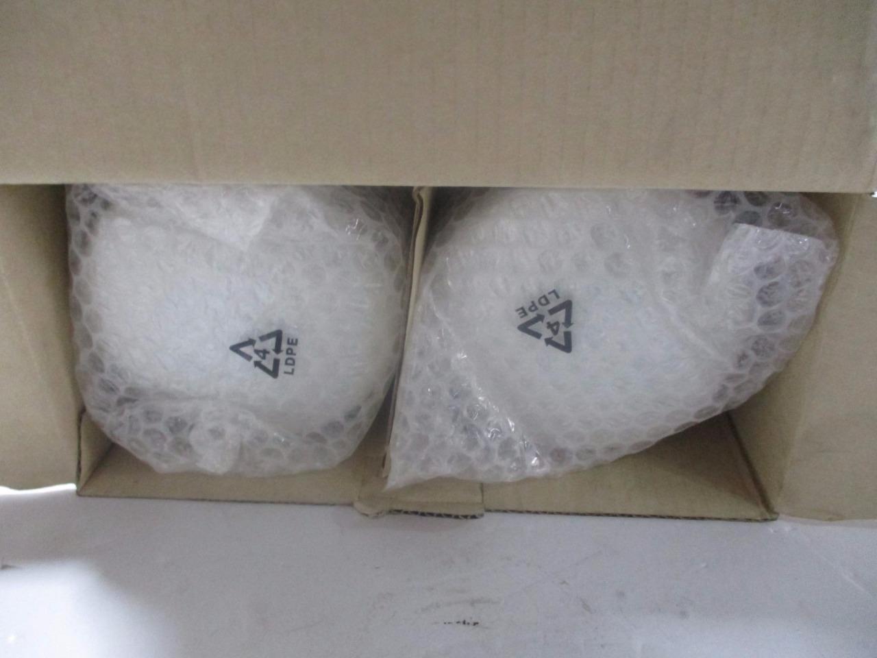 2 FILTER IN BOX HP Indigo B1B29A 3000 5000 Imaging Oil Filter 10 MICRON