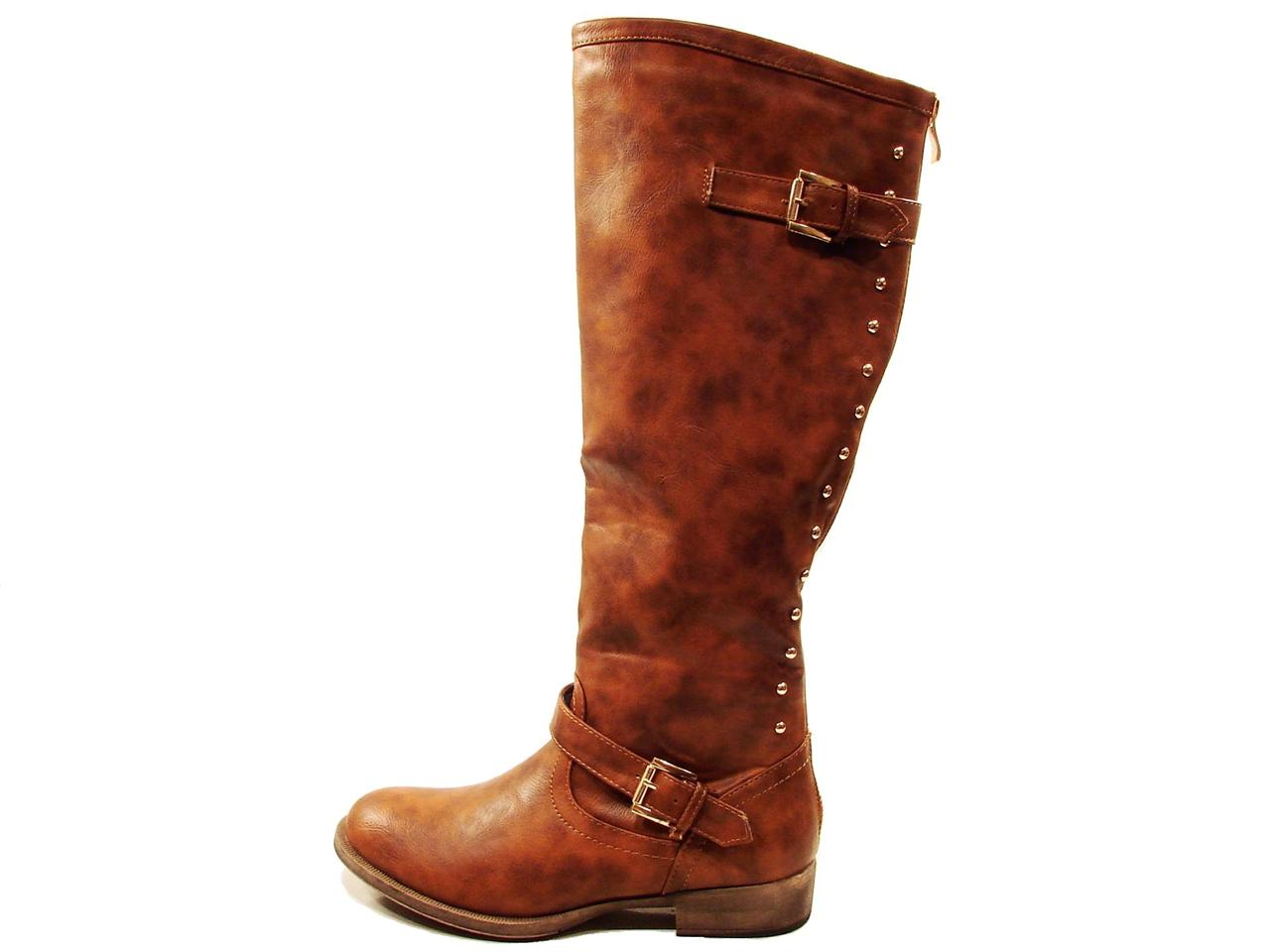 Unique Riding Boots For Women Enzo Angiolini 39Saylem39 Riding Boot Womens