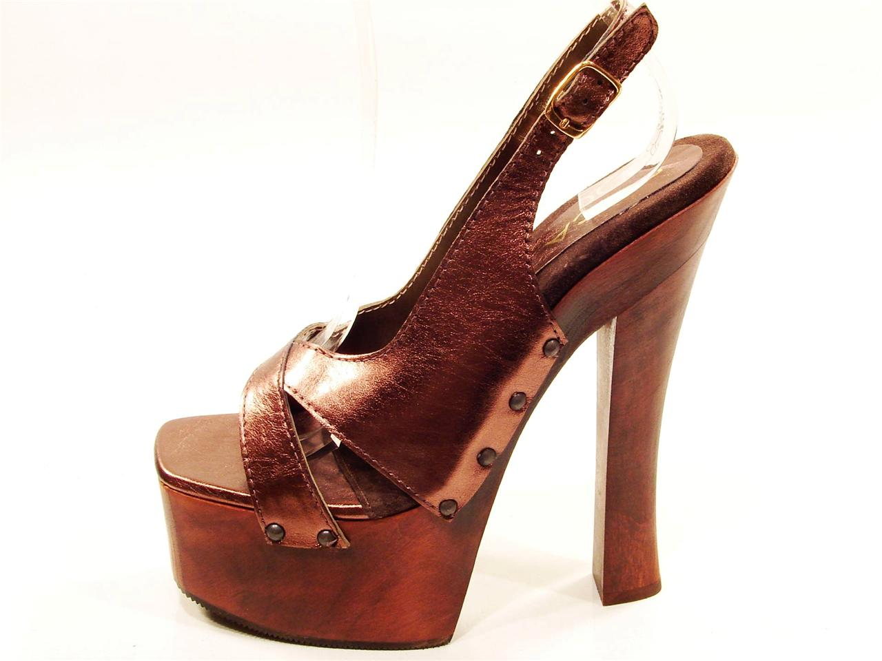 Question interesting, wood platform high heel sandals apologise