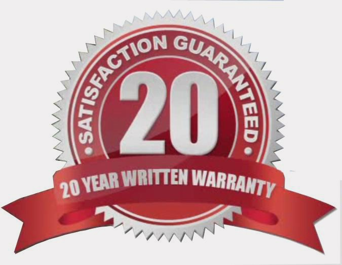 warranty seal