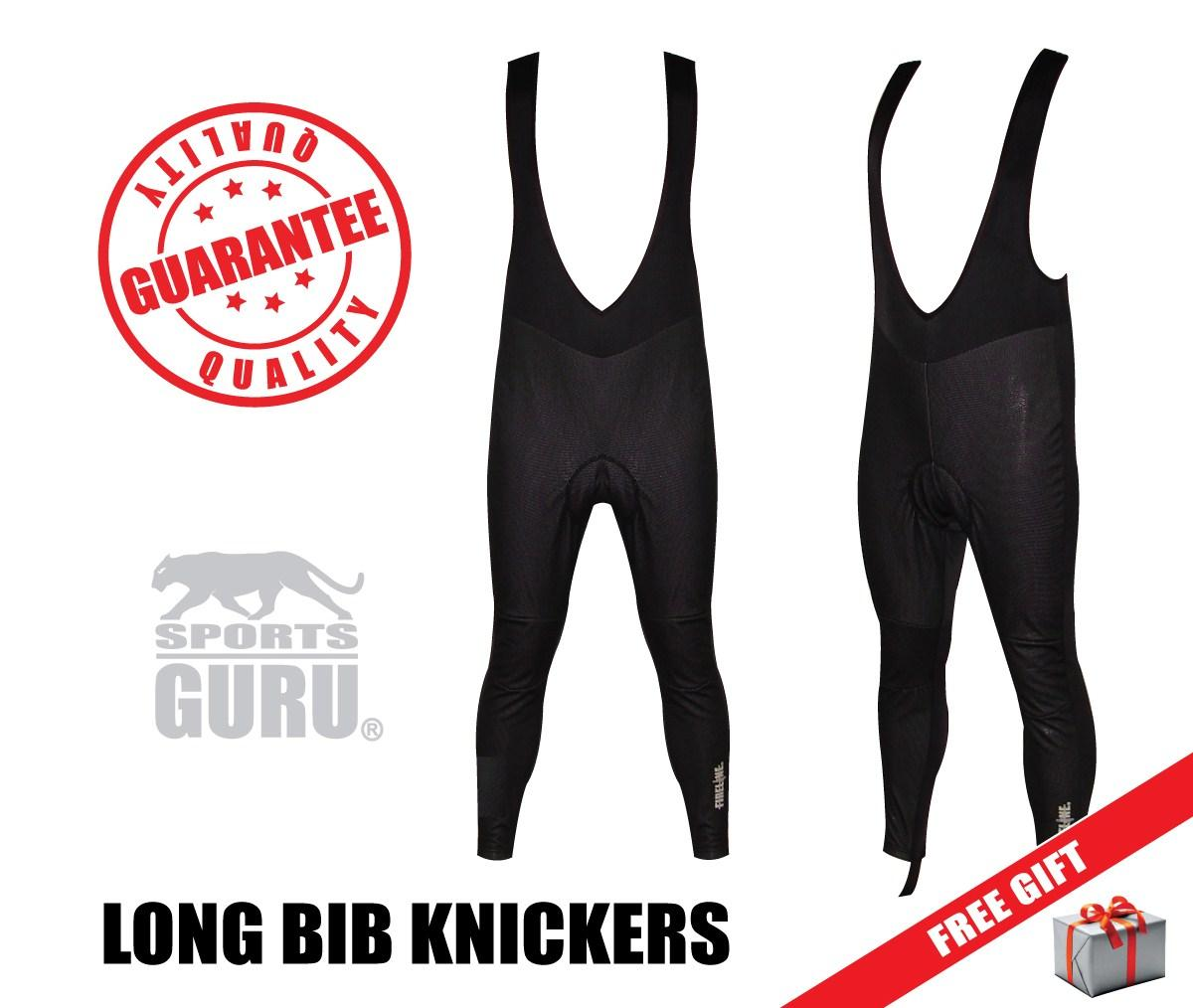Mens-Womens-Road-Bike-Cycling-Shorts-3-4-Tights-Long-Bib-Knicks-Socks-Jersey