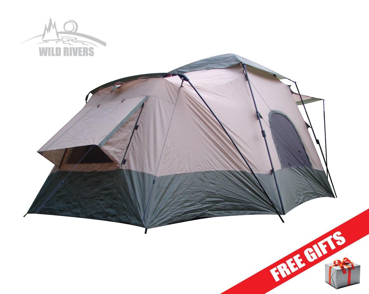 oz-camping-equipment-QUICK-ASSEMBLY-pop-up-family-TENT