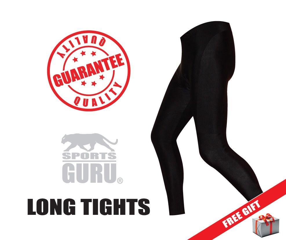 Mens-Womens-Road-Bike-Cycling-Shorts-3-4-Tights-Long-Bib-Knicks-Socks-Jersey