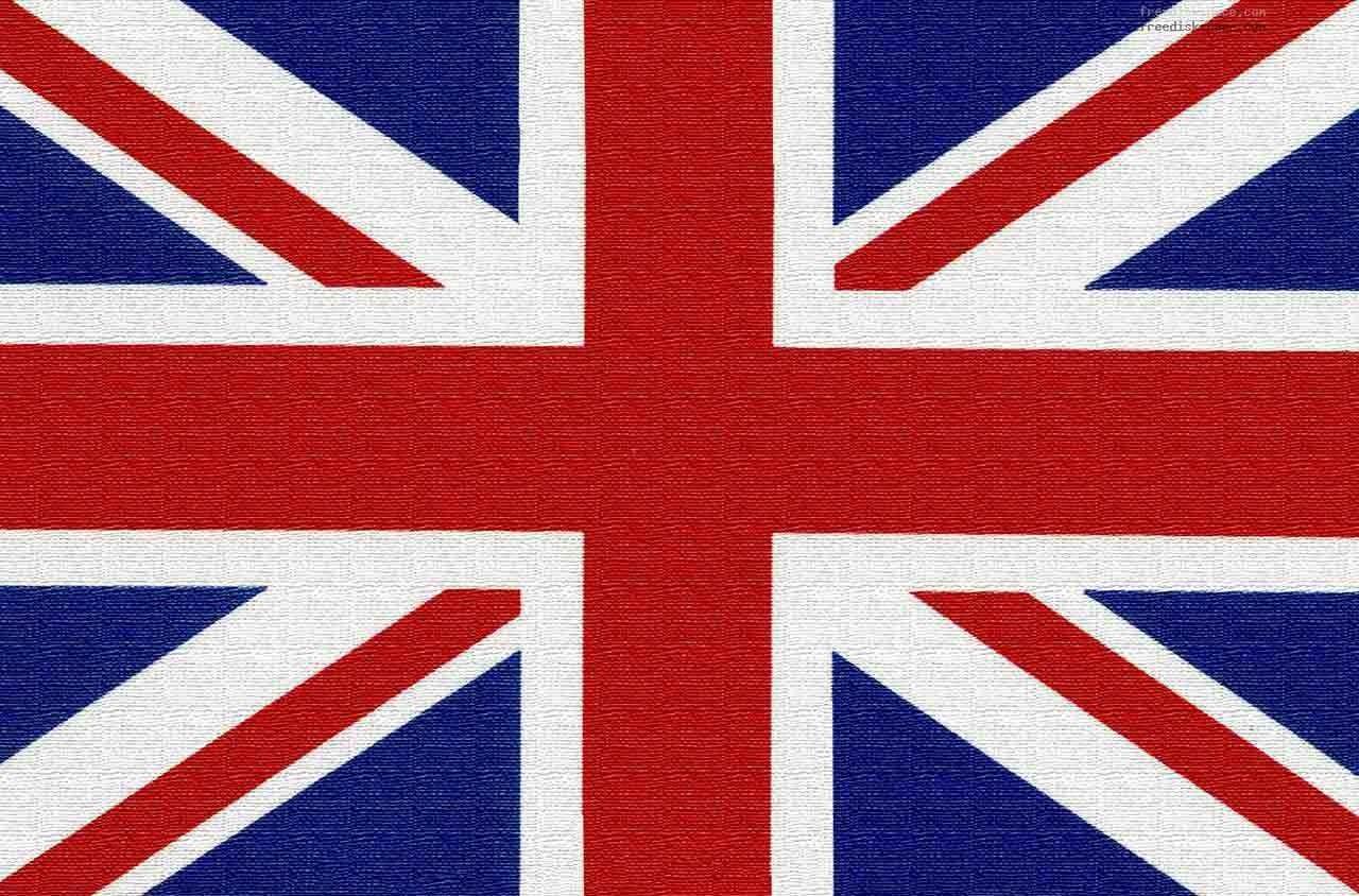 Британские радиослушатели выбрали лучшие песни 2000-х