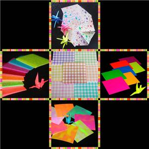 where to buy 3d origami paper