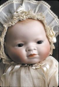 Lincoln Mold Company - Shop online for Victorian era porcelain