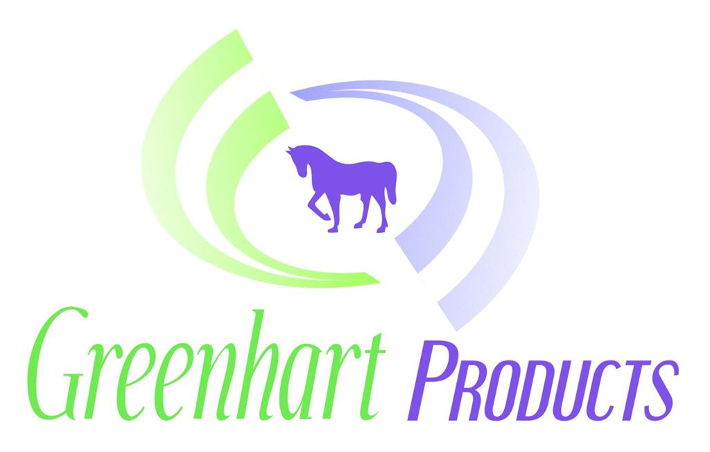 Greenhart Products